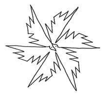 tessellation essay Tessellation patterns on studybaycom - mathematics, essay - professora, id - 43136.
